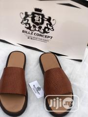 Alpha B Men'S Sandals | Shoes for sale in Lagos State, Ifako-Ijaiye
