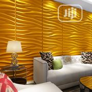 3D Wall Panel Premium   Home Accessories for sale in Lagos State, Yaba