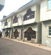 8units of 2bedroom Flat Storey Building | Houses & Apartments For Sale for sale in Delta State, Oshimili South