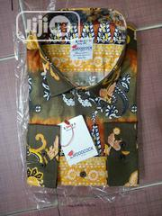 Designer Shirts | Clothing for sale in Lagos State, Lagos Island