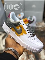 Nike Air Max | Shoes for sale in Lagos State, Surulere