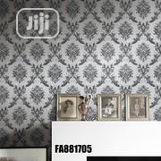 Fiber Wallpapers | Home Accessories for sale in Lagos State, Kosofe