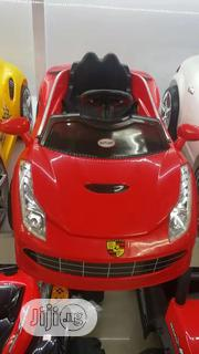 Automatic Toy Car | Toys for sale in Lagos State, Amuwo-Odofin