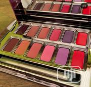 Urban Beauty Lip Pallet | Makeup for sale in Lagos State, Lagos Mainland
