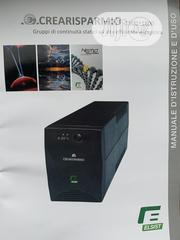 UPS - Uninterruptible Power Supply | Computer Hardware for sale in Lagos State, Oshodi-Isolo