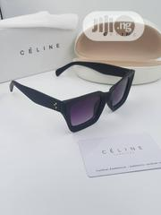 Celine, Black & White Sunglasses | Clothing Accessories for sale in Lagos State, Lagos Island