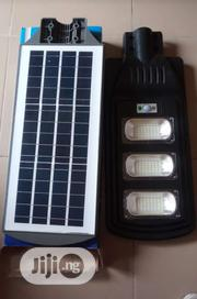 All-in-one LED Solar Street Light - 80watts | Solar Energy for sale in Lagos State, Ojo