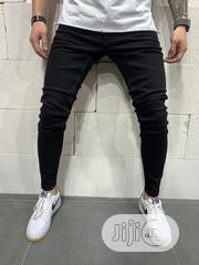 Classic Jeans for Unique Men | Clothing for sale in Lagos State, Lagos Island