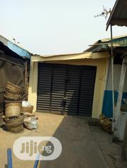 Warehouse Bodija Market Ibadan | Commercial Property For Rent for sale in Oyo State, Ibadan
