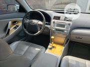 Toyota Camry 2007 Silver   Cars for sale in Lagos State, Surulere