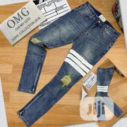 Jeans Trouser | Clothing for sale in Lagos State, Lagos Island