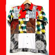 Multi Colored Shirts | Clothing for sale in Rivers State, Port-Harcourt