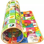Children Play Mat | Toys for sale in Lagos State, Amuwo-Odofin