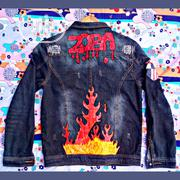Customized Jacket | Clothing for sale in Rivers State, Port-Harcourt