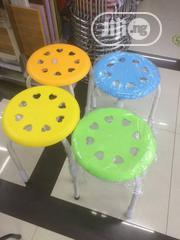 Cylinder Chair | Furniture for sale in Lagos State, Amuwo-Odofin