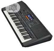 Professional Yamaha PSR SX900 Keyboard. | Musical Instruments & Gear for sale in Lagos State, Ojo