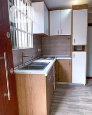 Portable Kitchen Cabinets | Furniture for sale in Lagos State