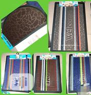 Welcome Mat | Home Accessories for sale in Lagos State, Lagos Island