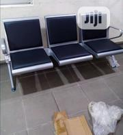 3 Siter Airport Chair | Furniture for sale in Lagos State, Lekki Phase 1
