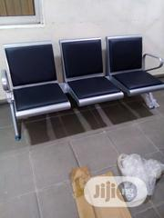 Airport Chair   Furniture for sale in Abuja (FCT) State, Central Business District