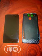 Tecno Camon CX Air 16 GB Gold | Mobile Phones for sale in Abuja (FCT) State, Nyanya