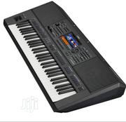 Best Professional Yamaha PSR SX700 Keyboard | Musical Instruments & Gear for sale in Lagos State, Ojo