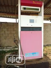 Electric Dispenser For Dispensing All Petroleum Products | Commercial Property For Sale for sale in Kwara State, Ilorin West