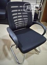 Office Vistor Chair | Furniture for sale in Lagos State, Ikeja