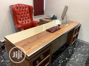 Standard Luxury Office | Furniture for sale in Lagos State, Ikoyi
