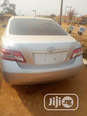 Toyota Camry 2010 Silver   Cars for sale in Lagos State, Ikorodu