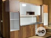 Mini Kitchen Cabinet | Furniture for sale in Lagos State, Ikoyi