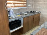 Renovated Kitchen Cabinet | Furniture for sale in Lagos State, Surulere