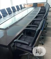 High Quality Conference Table | Furniture for sale in Lagos State, Ikeja
