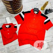 Gucci Polo | Clothing for sale in Lagos State, Lagos Island