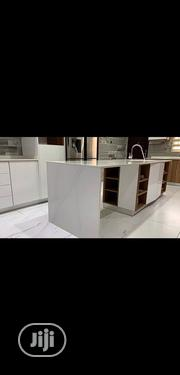 Kitchen Cabinets | Furniture for sale in Lagos State, Yaba