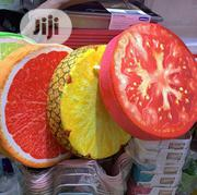 Fruit-design Pillows | Home Accessories for sale in Lagos State, Lekki Phase 1