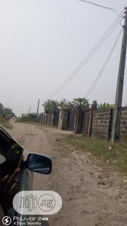 Plots Of Land At Abijon | Land & Plots For Sale for sale in Lagos State, Ajah