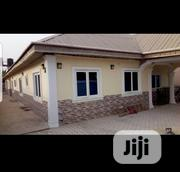 2 Units 3 Bed Room Flat for Sale. | Houses & Apartments For Sale for sale in Ondo State, Akure
