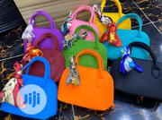 Colorful Bags | Bags for sale in Enugu State, Nsukka