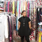 Turkey Up&Down | Clothing for sale in Lagos State, Amuwo-Odofin