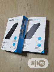 Anker 20000mah Powerbank With Quick Charge 3.0 | Accessories for Mobile Phones & Tablets for sale in Abuja (FCT) State, Jabi