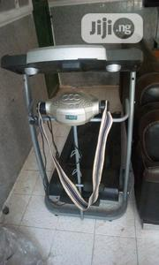 Thread Mill With Massager Nd Other | Sports Equipment for sale in Abuja (FCT) State, Gwagwalada