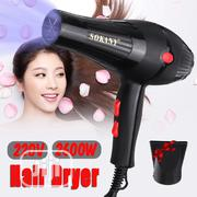 Sokany Hair Dryer | Tools & Accessories for sale in Lagos State, Lagos Island
