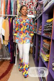 Turkey Up&Down | Clothing for sale in Lagos State, Lekki Phase 2