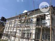 Tower Roofing Products | Building & Trades Services for sale in Lagos State, Lekki Phase 1