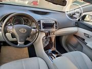 Toyota Venza 2011 Gray | Cars for sale in Abuja (FCT) State, Gwarinpa