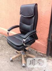 Executive Office Chair | Furniture for sale in Lagos State, Surulere