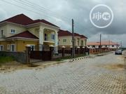 Pay 30% Only And Start Building In A Gated Estate | Land & Plots For Sale for sale in Lagos State, Ajah