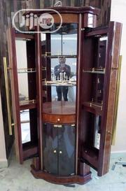 Executive Imported Wine Bar   Furniture for sale in Lagos State, Surulere