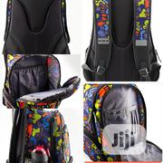 Children School Bags   Babies & Kids Accessories for sale in Lagos State